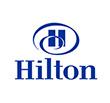 HİLTON