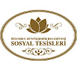 İBB SOSYAL TESİSLERİ