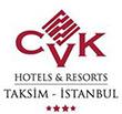 CVK HOTELS