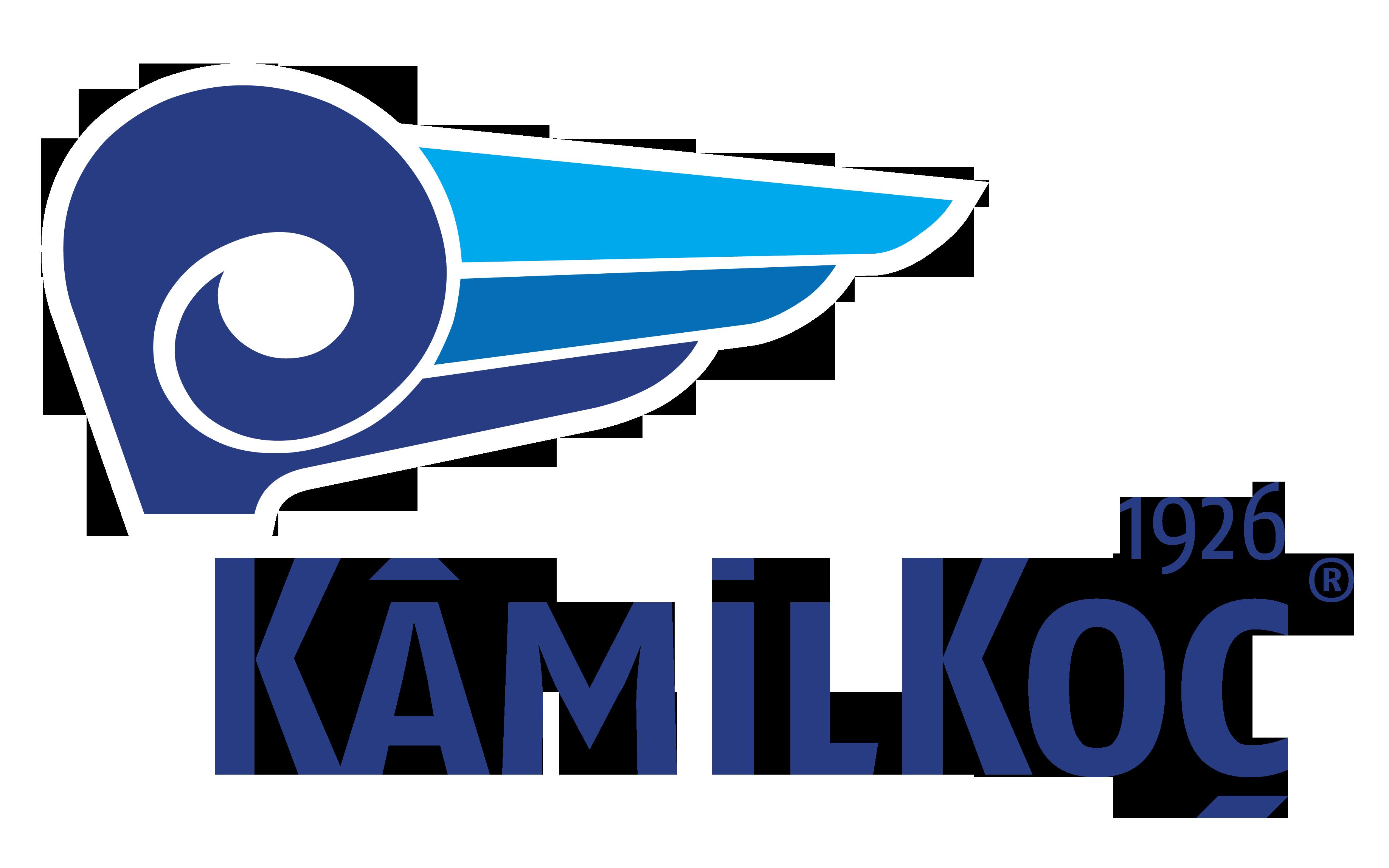 KAMİL KOÇ